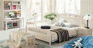schöne schlafzimmereinrichtung schlafzimmer bank bietet dem schlafzimmer mehr