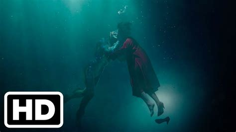the shape of water the shape of water trailer 1 2017 codejunkies