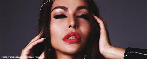 fiona solis fiona solis the transgender cometh outrage magazine