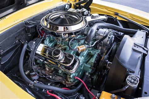 how does a cars engine work 1969 pontiac grand prix instrument cluster 1969 pontiac firebird fast lane classic cars