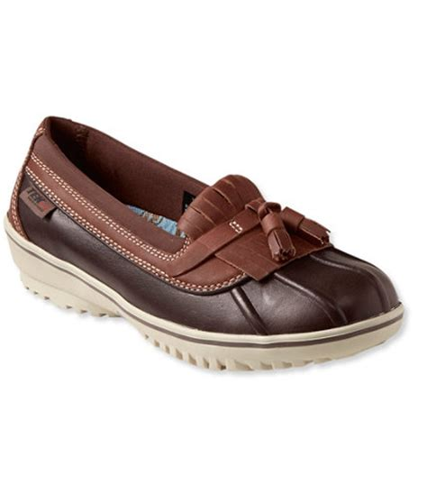 Ll Bean Gift Cards For Sale - women s bar harbor rain shoes free shipping at l l bean