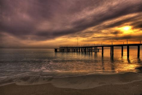 imagenes de paisajes triztes foto gratis niebla soledad iskele dolor imagen