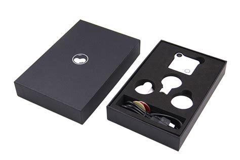 mini camara espia mini c 225 mara esp 237 a wifi 4gb env 237 o gratis por tiempo limitado