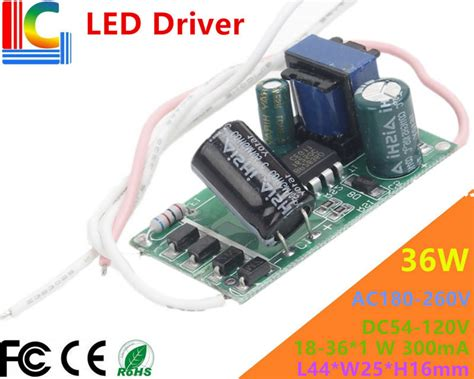 buy wholesale 20w led driver from china 20w led