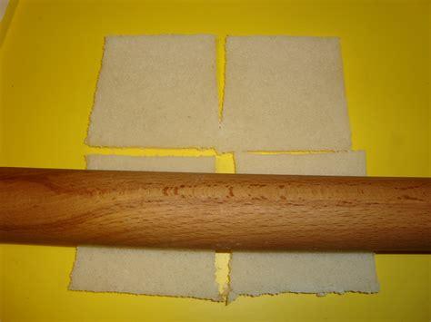 mozzarella in carrozza bimby mozzarella in carrozza 232 un ricetta creata dall utente