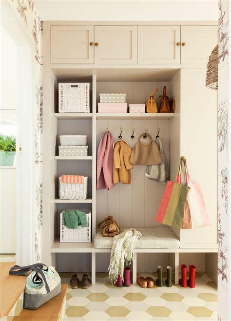 cuanto cuesta un armario a medida cuanto cuesta un armario a medida idea de en armario a