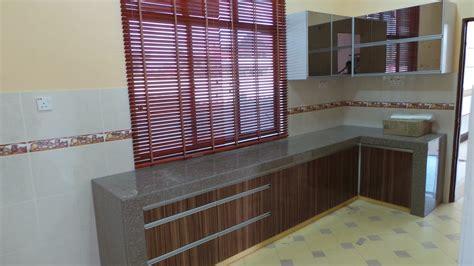 Kabinet Bawah Tangga Interior Design Renovation Kuala Terengganu