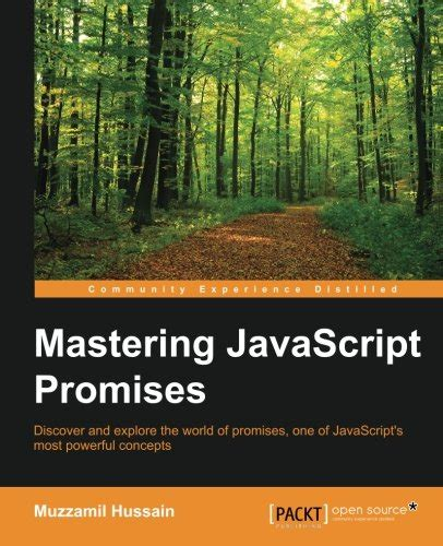 mastering javascript functional programming in depth guide for writing robust and maintainable javascript code in es8 and beyond books 天瓏網路書店 mastering javascript promises
