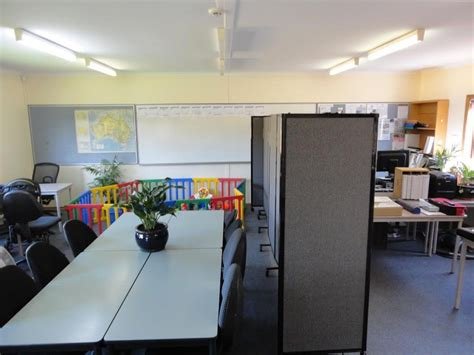 room partitions south africa portable room dividers south africa affordable education display system screenflex room