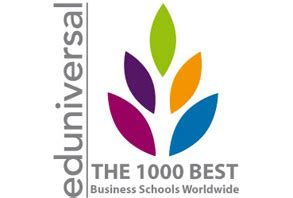 School Of Economics And Political Science Mba Ranking by International Business Ranking International Business Schools