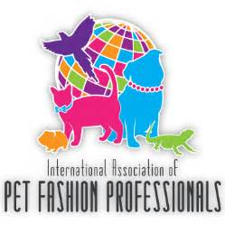 Call 8 24 by international association of pet fashion professionals