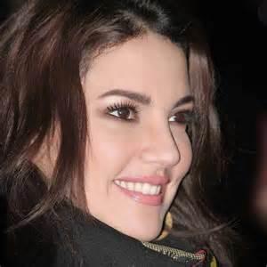 les plus belles brunes du monde arabe femmes de tunisie