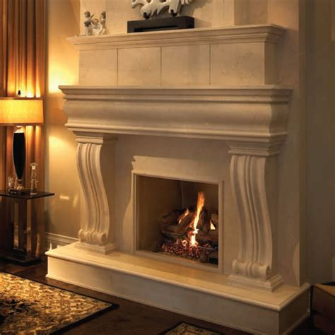 Cast Fireplace Mantels And Surrounds by 1109 Cast Fireplace Mantel Mantle Mantels
