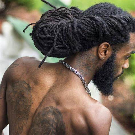 different rasta styles black men dreadlock styles african american hairstyles