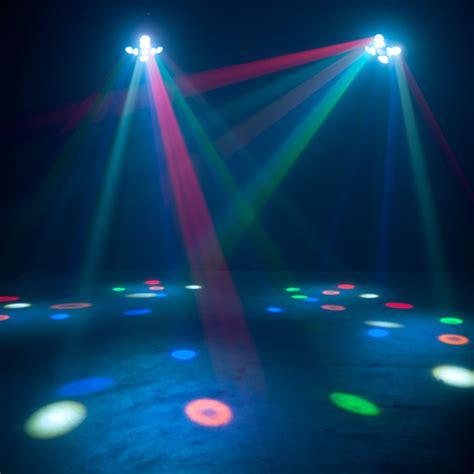 Mixer Lighting Panggung jenis jenis lu panggung legato center jakarta