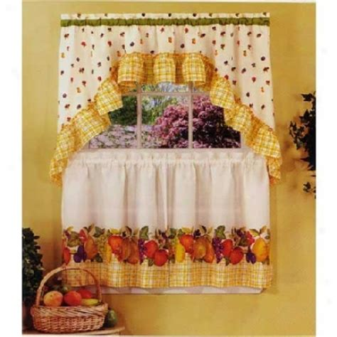 Fruit Kitchen Curtains Las Vegas Rug By L A Rug Inc Bed Bath And Beyond Smart Shop Buy Dot