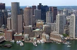 Car Rental Near Wharf Boston Featured Listing Boston Luxury Waterfront Penthouse At