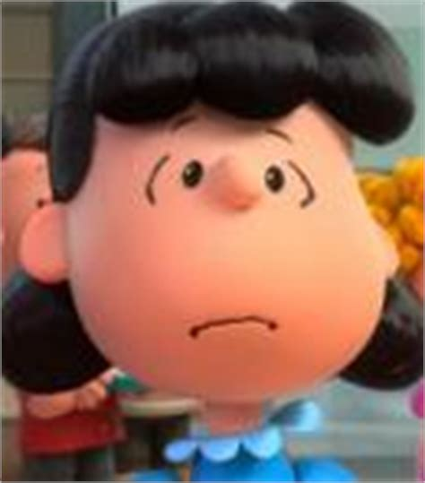Who Is The Voice Of The Planters Peanut by Voice Of Pelt The Peanuts The
