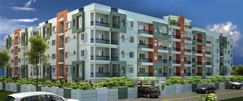 bangalore appartments appartments in bangalore 28 images 2bhk apartment flat