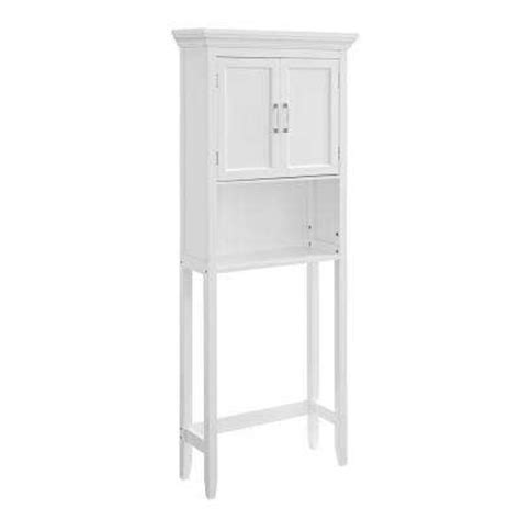 the toilet storage cabinet home depot the toilet storage bathroom cabinets storage