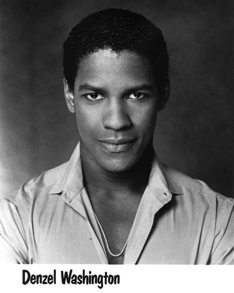 denzel washington life denzel washington biography biography