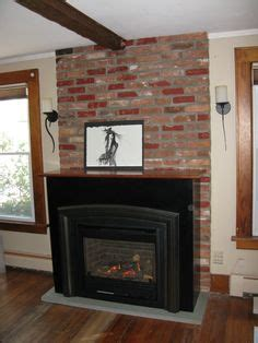 gas fireplaces ct inserts zero antique fireplace surround with summer cover cast iron