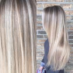 best 25 light highlights ideas on blond highlights light and