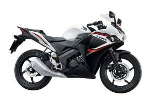Honda 150 cbr reviews prices ratings with various photos