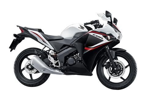 honda cbr models and prices pin new honda cbr150r 2014 fairing segera meluncur majalah
