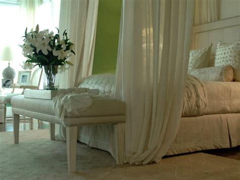 romantic bedroom ideas hgtv master bedroom dreaming hgtv dream home 2009 master bedroom hgtv dream home 2009