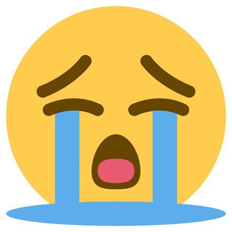 imagenes png fondo de pantalla fondos pantalla hd emojis emoticones wallpaper hd 3