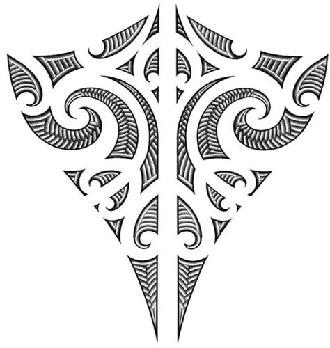 tribal collar tattoo 17 best images about maori polynesian flash on