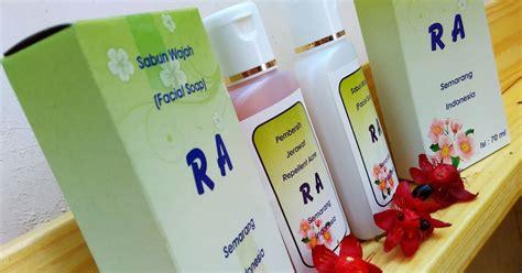 Sabun Muka Untuk Kulit Berminyak Dan Komedo Pria sabun jerawat untuk kulit berminyak