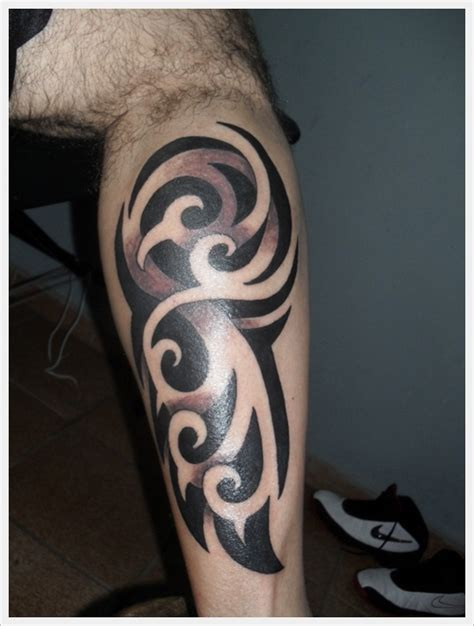 tattoo designs for male legs more than 60 best designs for in 2015