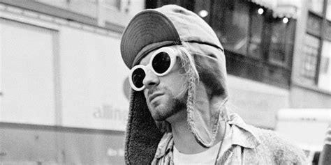 Kurt Cobain Hairstyle by Hair Mens Hairstyles 2017 Hair Is Our Crown
