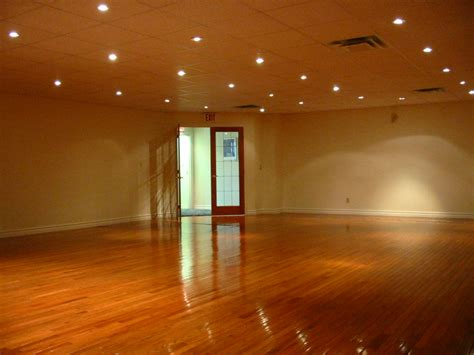 the healing arts centre and meditation in - Beleuchtung Yogaraum