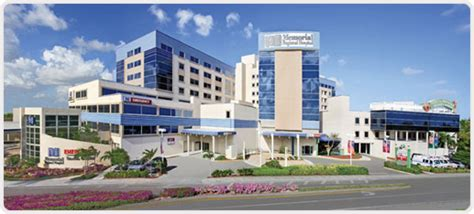 broward general hospital emergency room broward general emergency room emergency services ta general hospital golisano