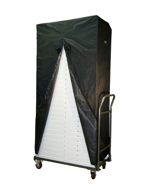 Folding Chair Covers For Storage Floors Doors