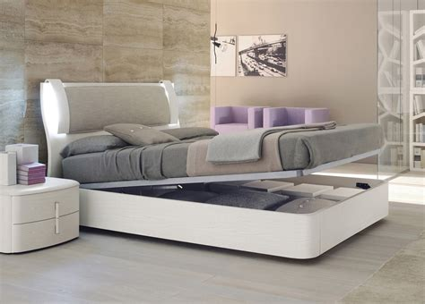 storage bed evita storage bed contemporary beds storage beds sma mobili