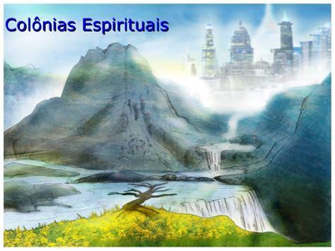 imagenes mundo espiritual a vida no mundo espiritual 1 5h