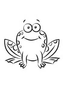 frog coloring page frog coloring pages coloring pages