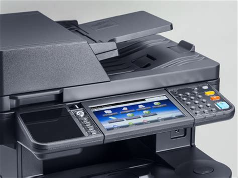 Design Your Home Online ecosys m3550idn mfp kyocera document solutions