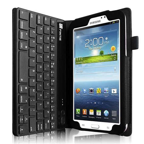 samsung keyboard removable bluetooth keyboard for samsung galaxy tab 3 7 0 7 quot inch tablet ebay