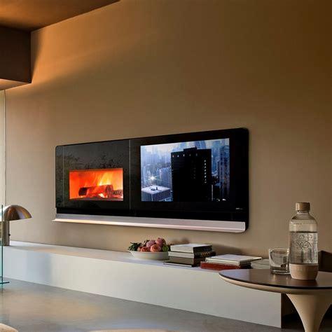 parete tv soggiorno parete attrezzata