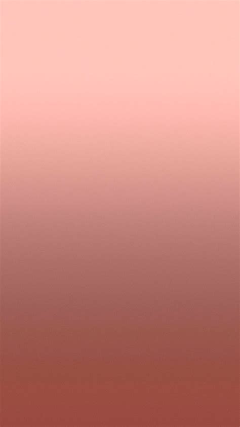 rose gold best 20 rose gold lockscreen ideas on pinterest rose