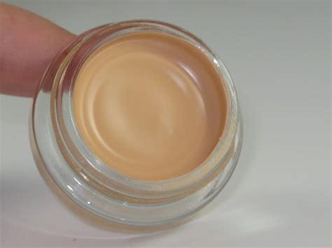Eyeshadow Just Miss Matte 72 best makeup makeup eyeshadows images on