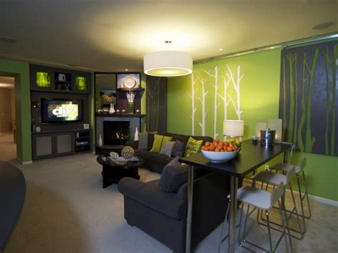 Diy Livingroom by Living Room Diy Ideas Diy