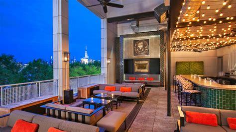 full size of living roomthe room midtown 1567 broadway new full size of 1567 broadway new york ny 10036 the living