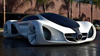 Mercedes Biome Cost Top 10 Concept Cars Lists10