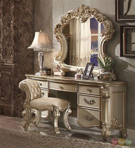 victorian bedroom vanity victorian vanity set shop collectibles online daily